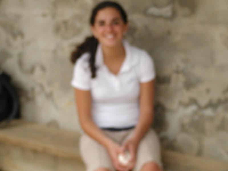2007-06-03-Church-Picnic_020.jpg