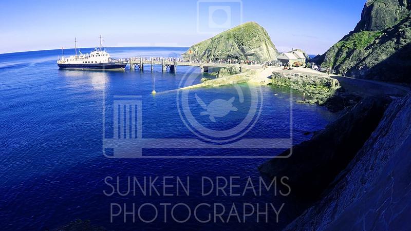 Lundy Island Edit.Still024.jpg