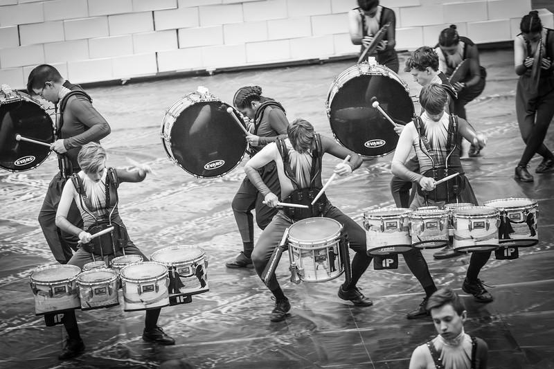 2019 Lebanon Drumline Dayton Prelims-61-2.jpg