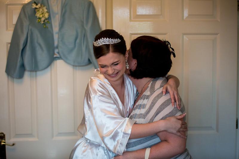 Swindell_Wedding-0414-093.jpg