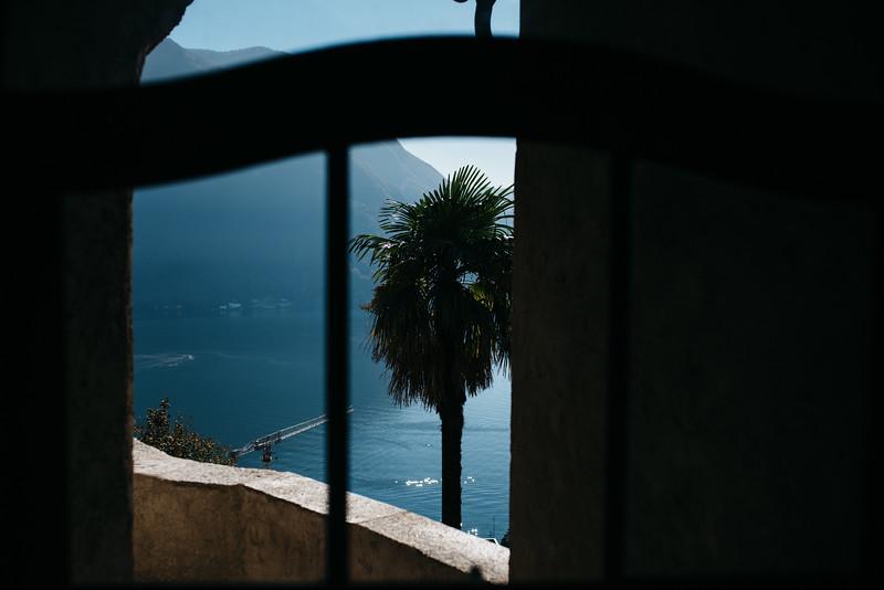 Lake Com &  Lake Lugano Adventure-231.jpg