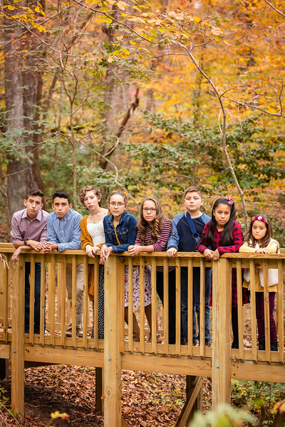 Torberson Family - November 2020-35.jpg