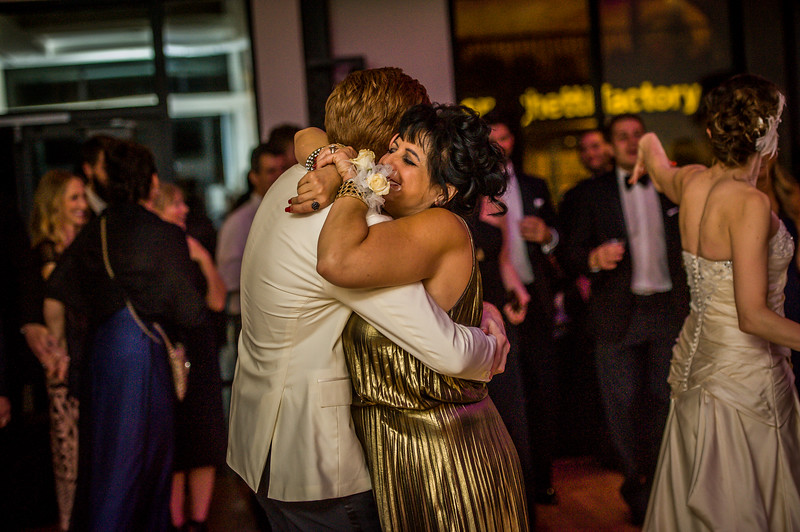 Danielle + Ryan Wedding Photos-484.jpg