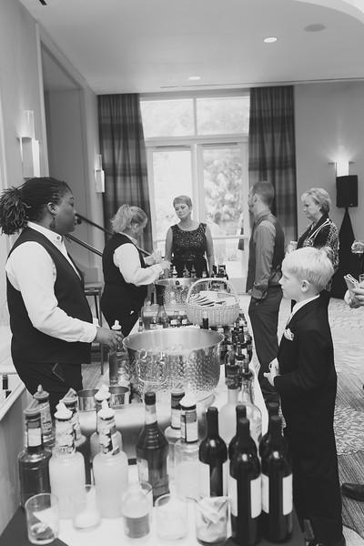 unmutable-wedding-gooding-0562-2.jpg