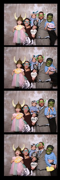 Photo_Booth_Studio_Veil_Minneapolis_206.jpg