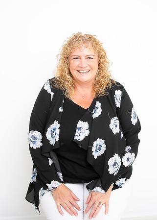 Sue Bates