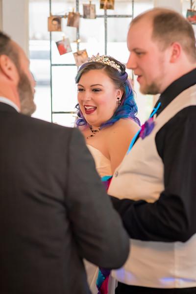 Marron Wedding-432.jpg