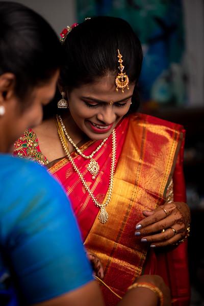 LightStory-Lakshmi+Lakshmanan-7041.jpg