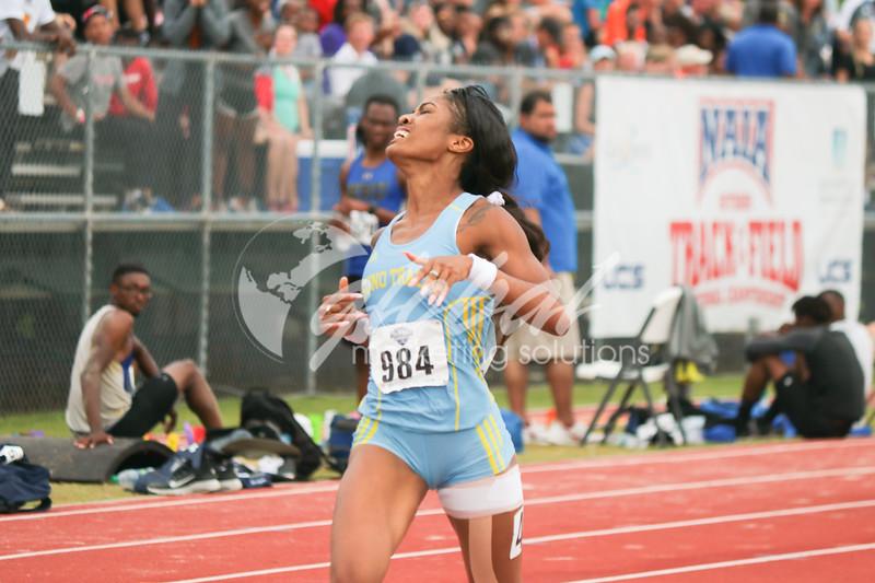 NAIA_Saturday_Womens400mFINAL_CWB_GMS20170623_4492.jpg