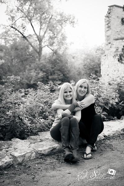 Janna Best friend and maternity-10.jpg