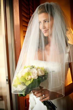 Kauka WEDDINGS