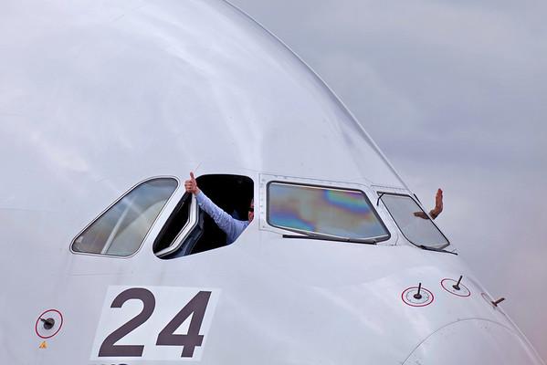 Show d'avions