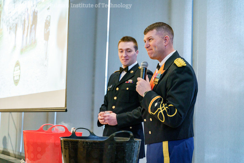 RHIT_ROTC_Centennial_Ball_February_2019-8548.jpg