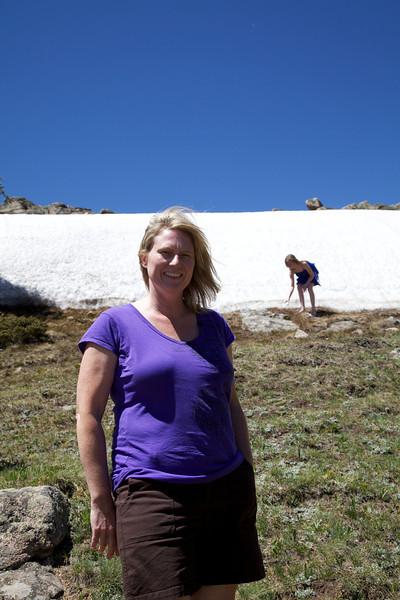 2011-07-03 Big Horn Mountains