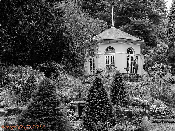 NT Colby Woodland Gardens 27.05.2018