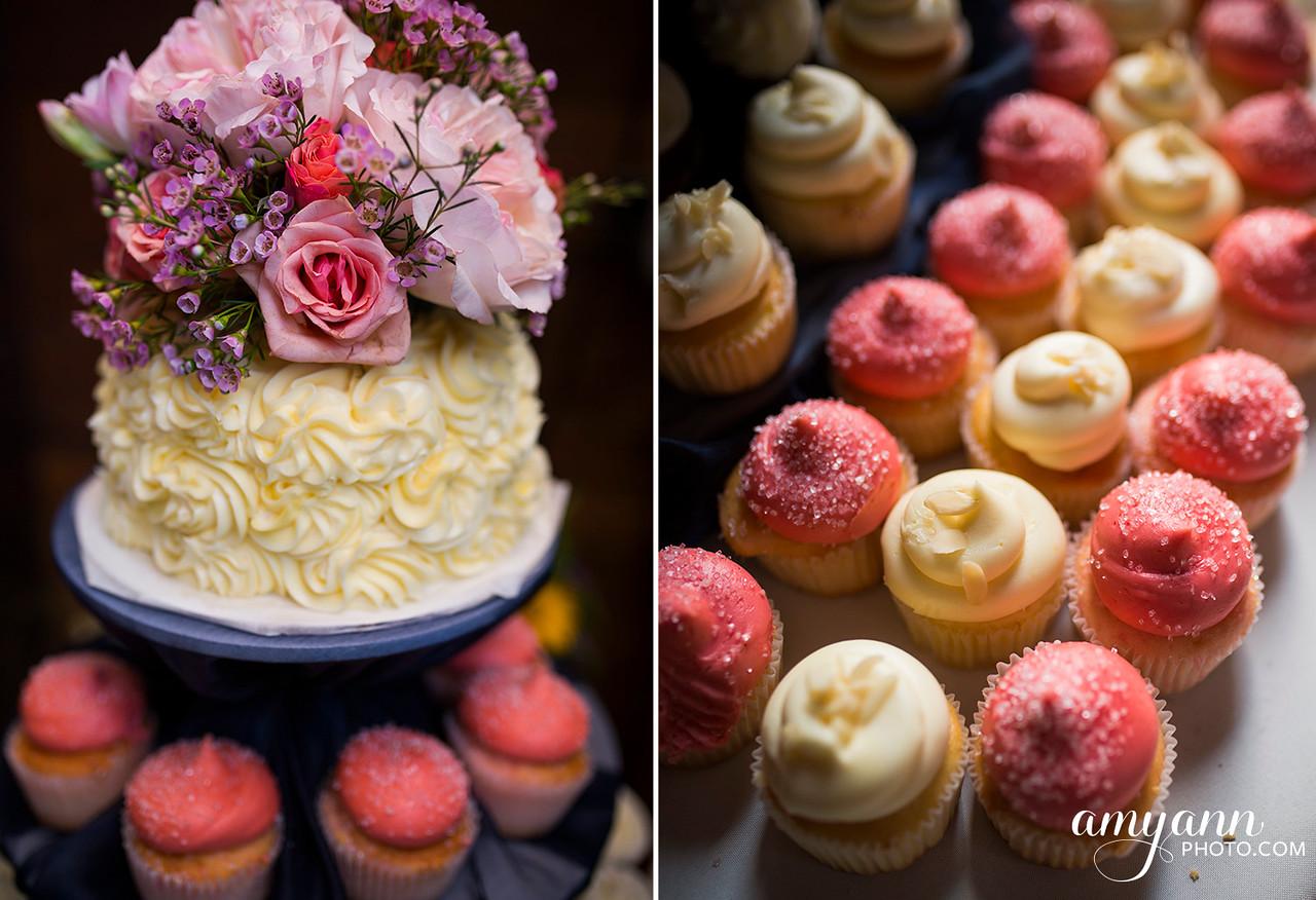 brettkelsey_weddingblog66