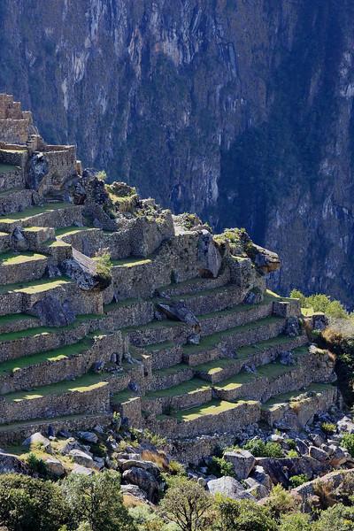 Peru Cusco Macchu Picchu 2013