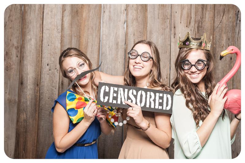 Abby+Tyler-Wedding-Photobooth-178.jpg