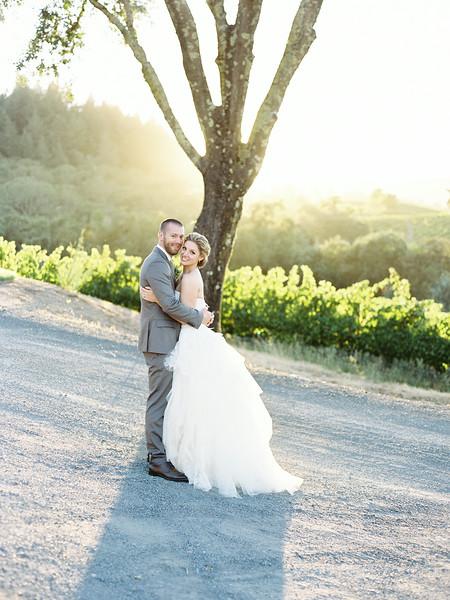 021-0398-Jess-and-Shane-Wedding.jpg