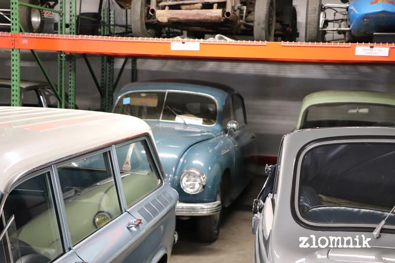 lane-motor-museum-153.JPG