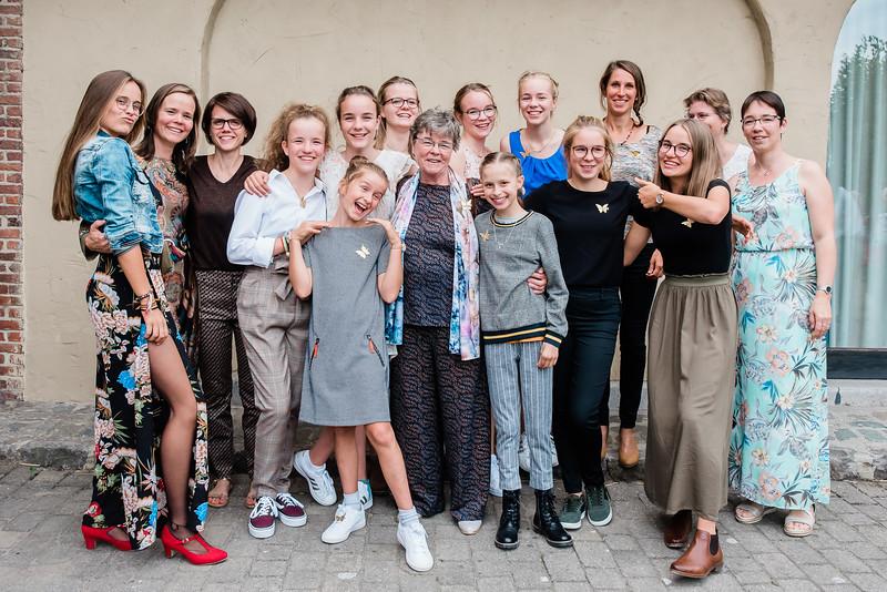 Familie-Lemière-50jaar-2019 (48 van 149).jpg