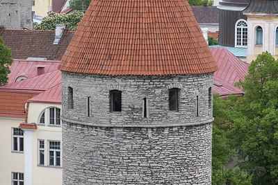 Explore Estonia