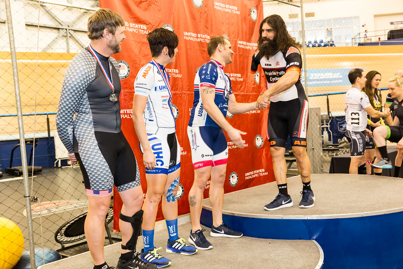 2016 US Para Track Cycling Open_386.jpg