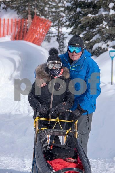 dog sled 4.jpg