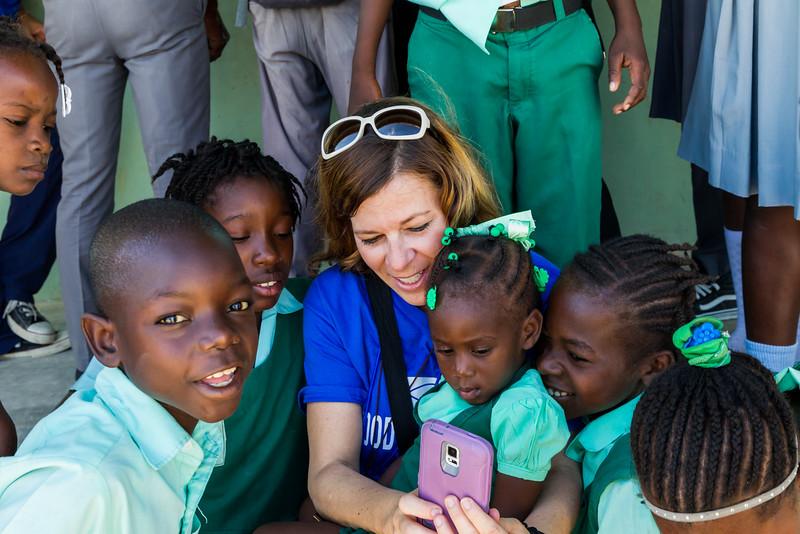 Haiti_2016_WEDS-188.jpg