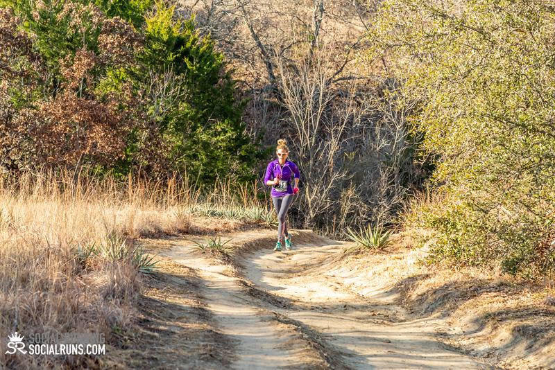 SR Trail Run Jan26 2019_CL_4620-Web.jpg