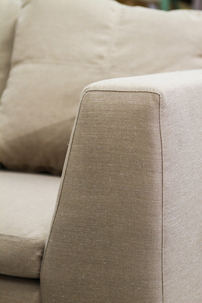 WarehouseCouches-85.jpg