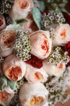 Rau-Ausfressor_wedding_Pre-Ceremony_10102014