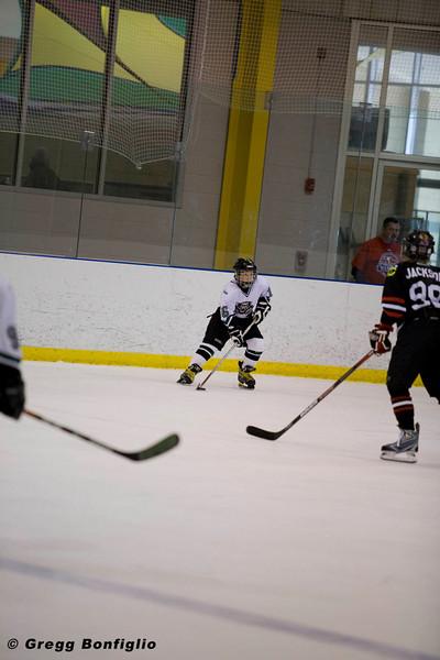 Jaguars Hockey-152.jpg