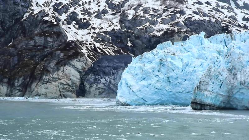 Glacier.mp4