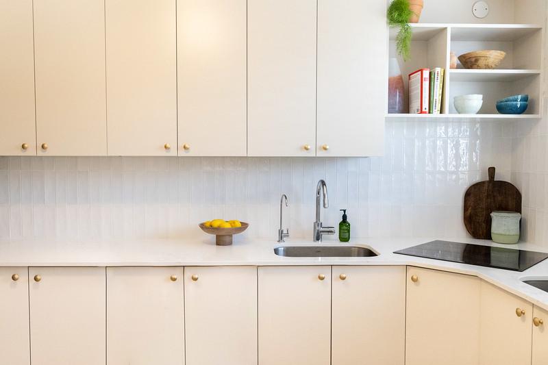 Nat Yigal Yadin Kitchen (2).jpg
