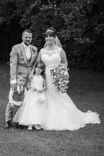 Campbell Wedding-276.jpg
