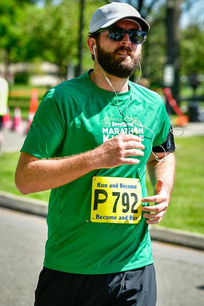 20190511_5K & Half Marathon_457.jpg