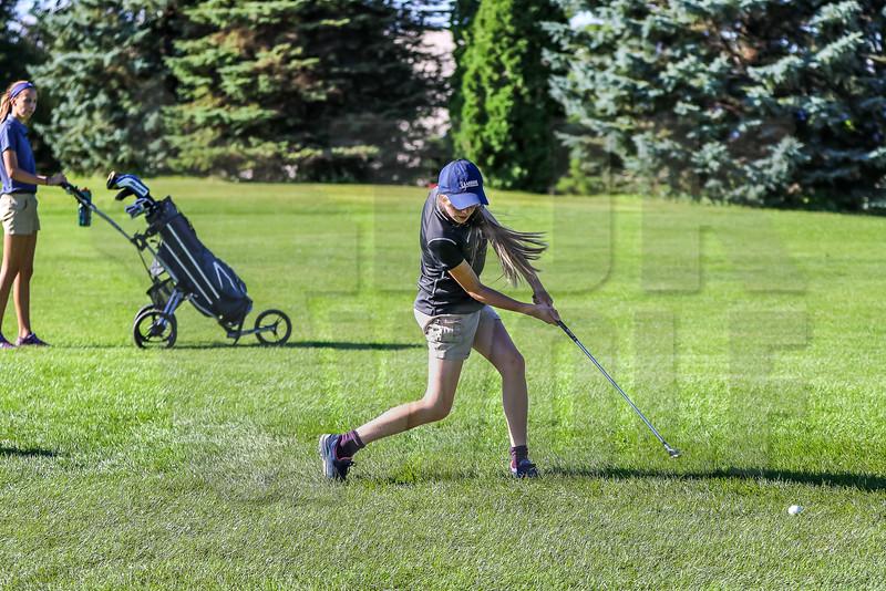 JV Golf-34.jpg