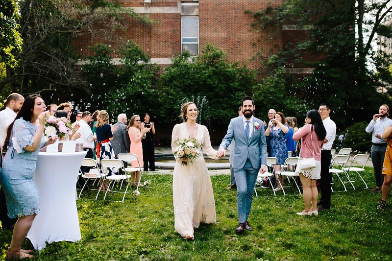 Jen and Tristan Wedding-120.jpg