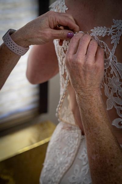 Miller Wedding Round 1-6.jpg