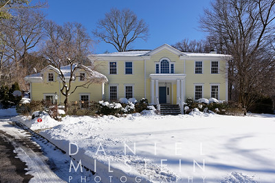 10 Hilltop Rd, Larchmont, NY
