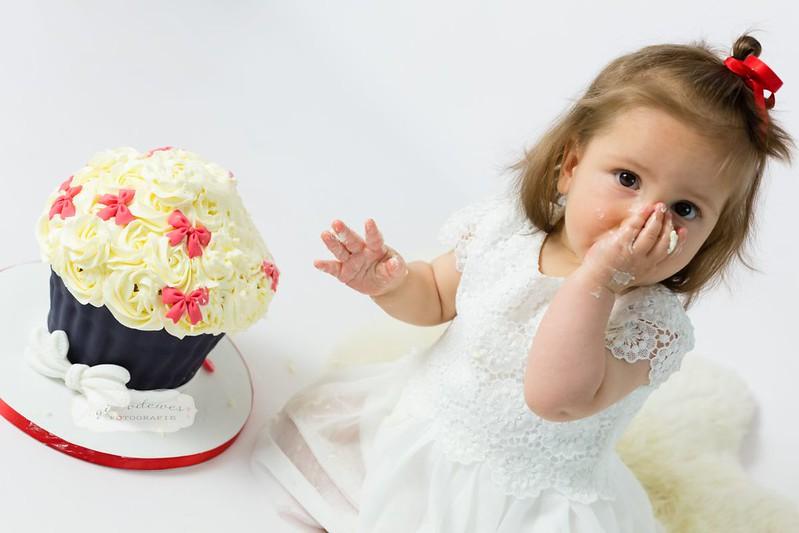 cakesmash11.jpg