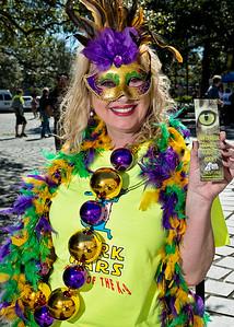 2015 Barkus Parade