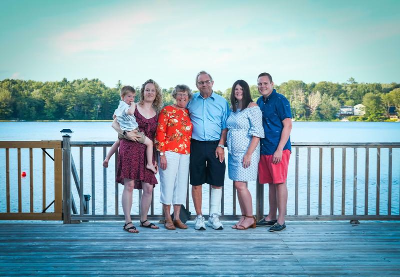Glover Family-6108.jpg