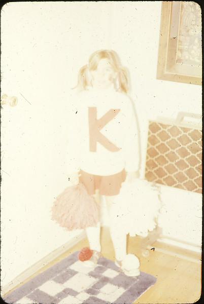 Kelly.740.jpg