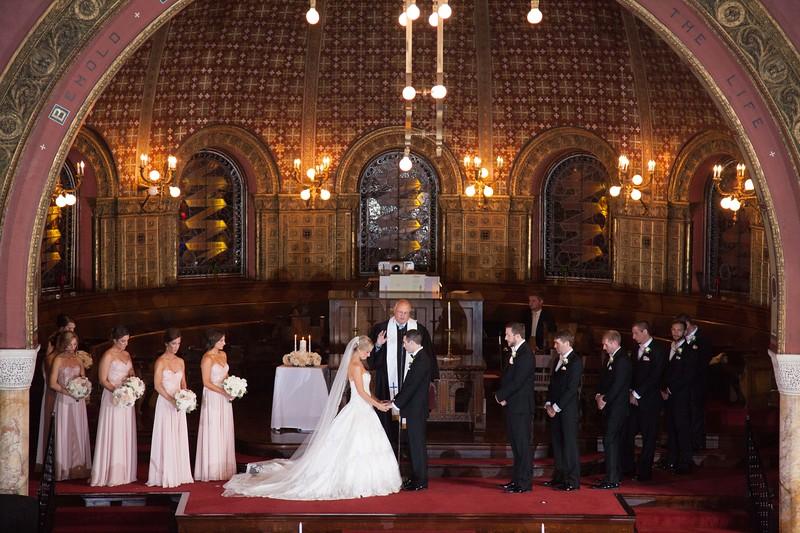 Meredith Wedding JPEGS 3K-404.jpg