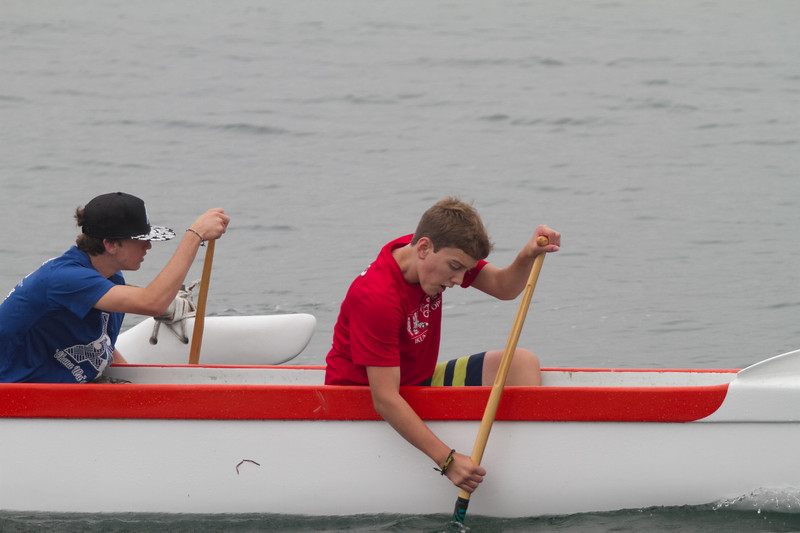 Outrigger_IronChamps_6.24.17-84.jpg