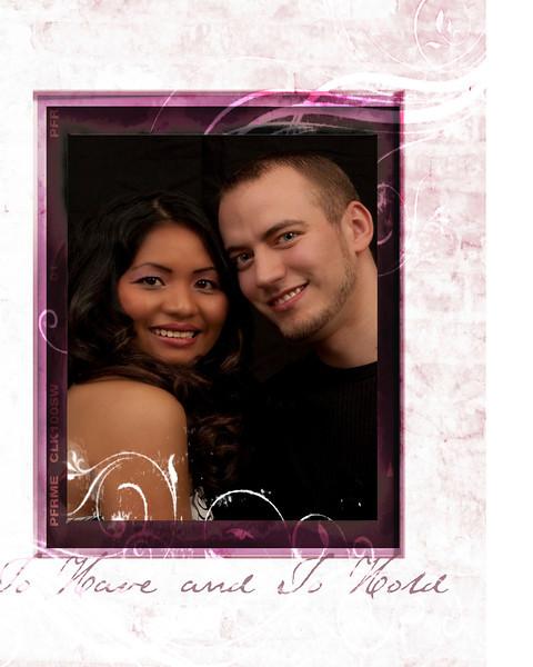 Bryan and Ann Kohnen 20090226__MG_0027-2.jpg