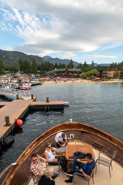 Lake Tahoe (63 of 164).jpg