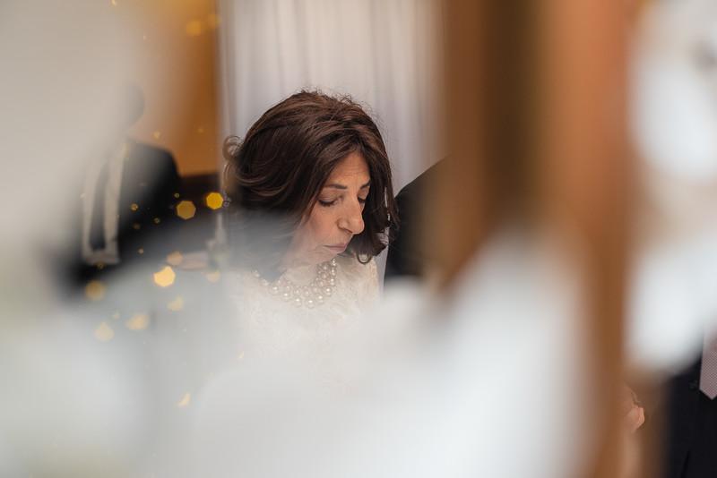 Miri_Chayim_Wedding_Colour-528.jpg